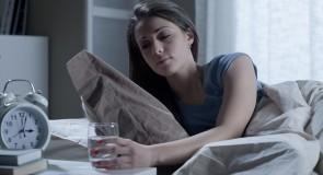 不眠症の方必見!睡眠の質を良くするための方法